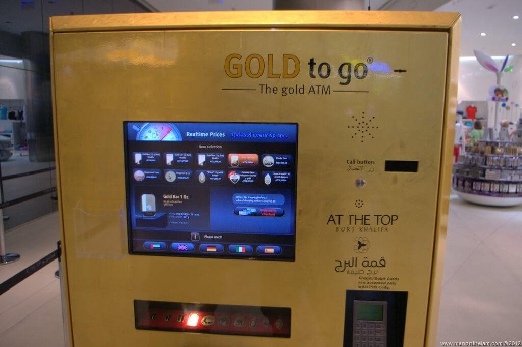 Gold-ATM-Burj-Khalifa-Dubai-UAE