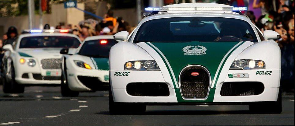 crazy-police-cars