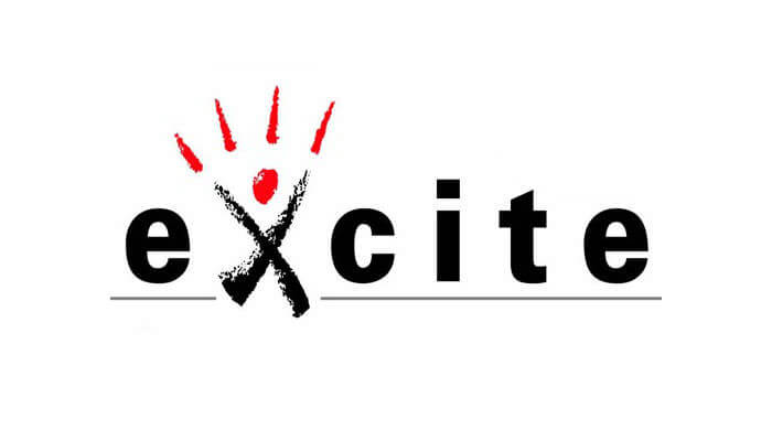 excite-point-logo