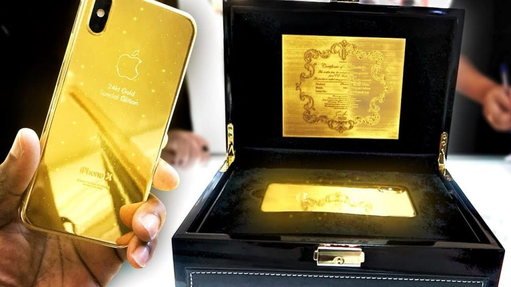 golden-cellphones