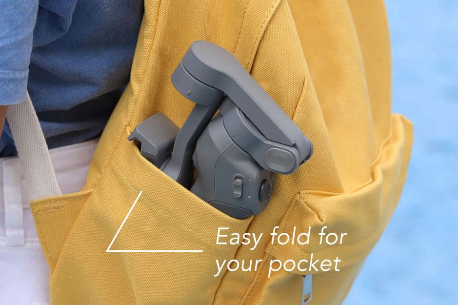 osmo-mobile-fold