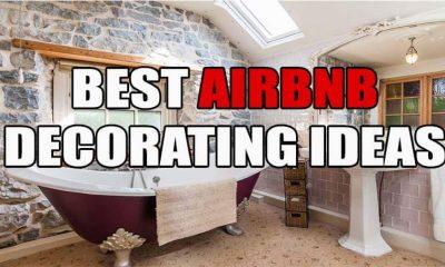airbnd-decorating-ideas