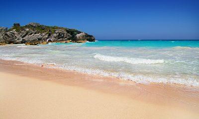 bermuda-pink-beach