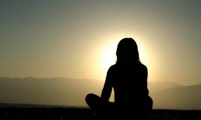 holistic rehab