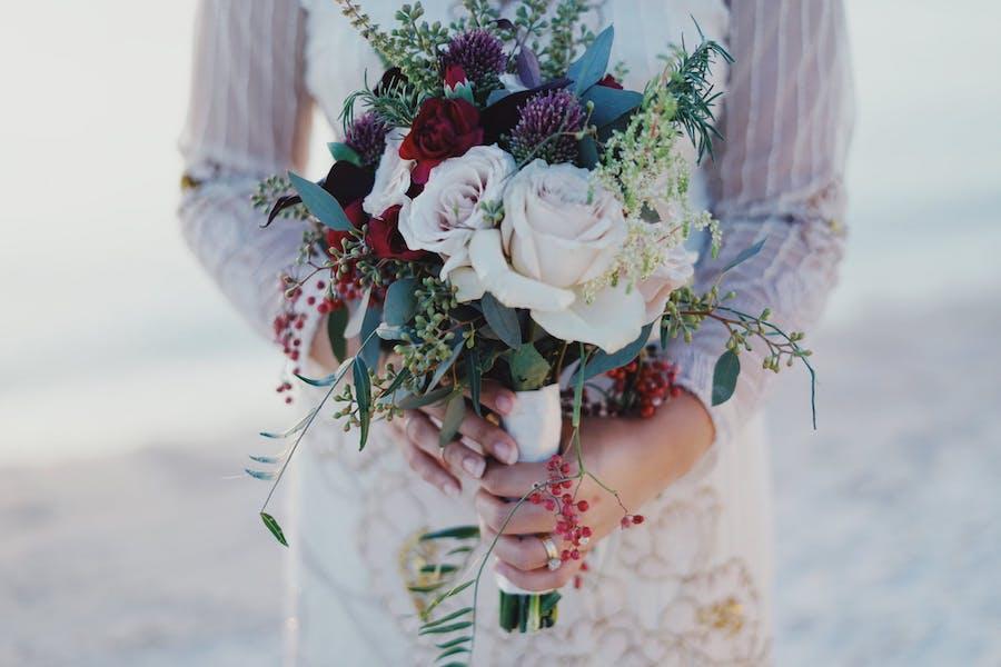 online flowers