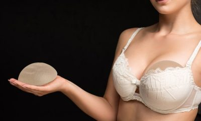 breast-implants-silicone-saline