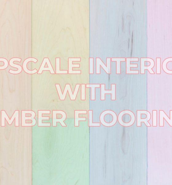 timber-flooring-Featured