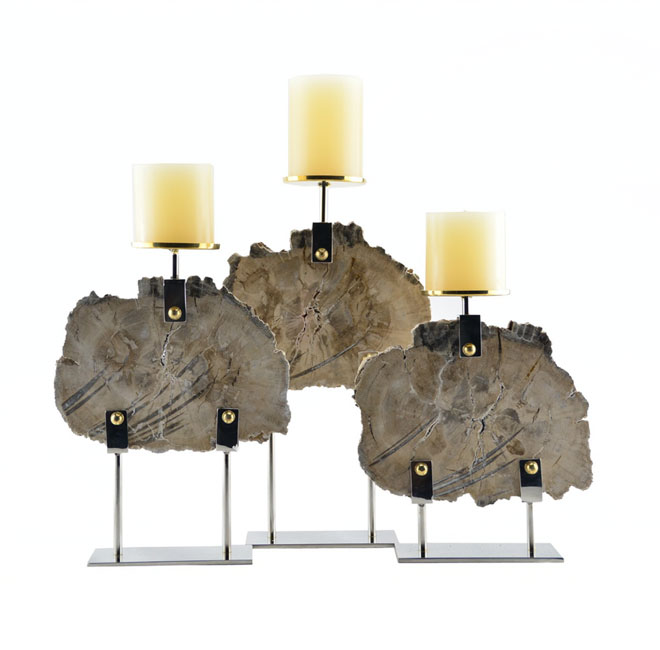 Penner-Tree-Fossil-Candlestick