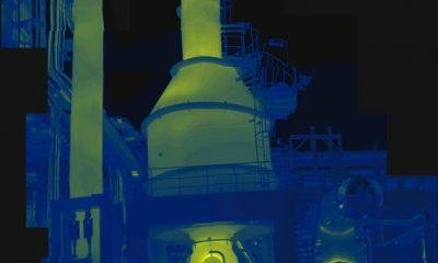 thermal-imaging-cameras