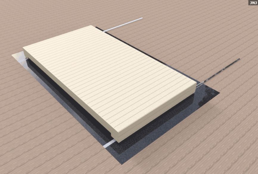 Spa-Covers-