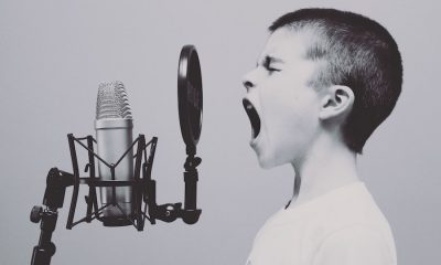 sing better