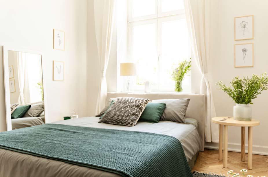 linen-bedsheet