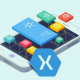 Choosing between Xamarin Native andXamarin.Forms for Xamarin Mobile App Development-min