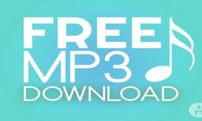 free-mp3-songs