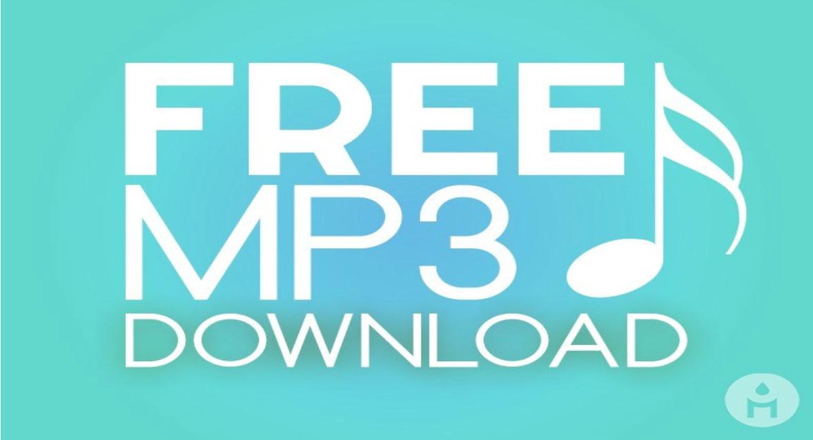 free-mp3-songs