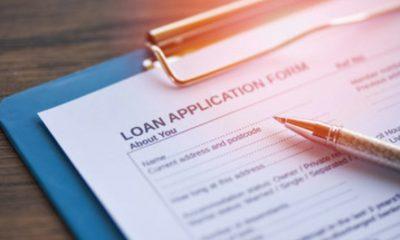 loan-approval