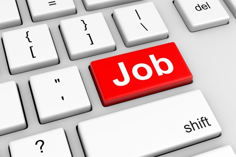 How to Find Jobs in Karachi