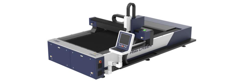 光纤激光切割机价格