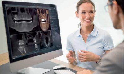 dental-scannner