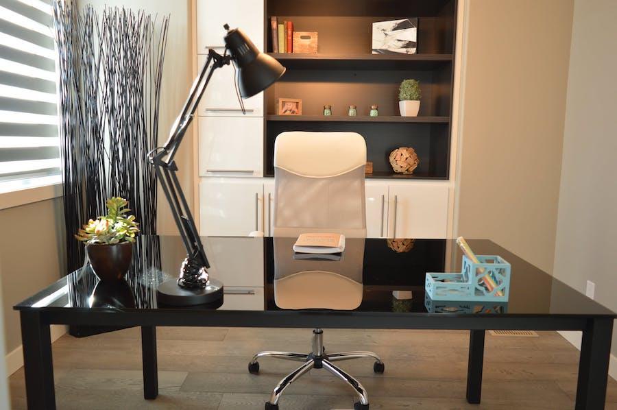 office self storage